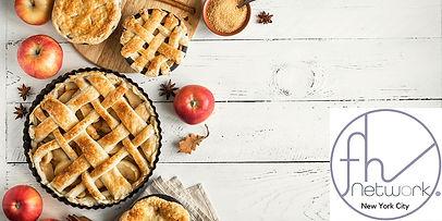TASTE AND BAKE.jpg