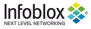 03.09.Logo.Infoblox-logo-with-tag-cymk c