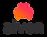 aiven-logo_vert_RGB.png