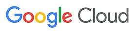 lockup_GoogleCloud_FullColor_rgb_2900x51