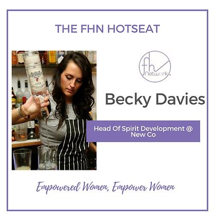 Becky Davies- September.png