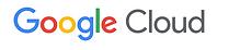 logo_googleCloud 3.png