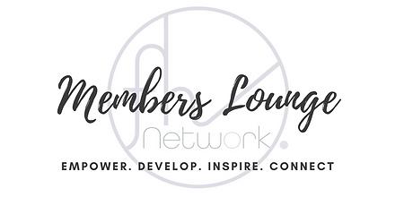 members lounge.png