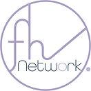 TFHN_Logo_C_cmyk.jpg
