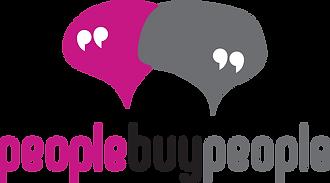 pbp-colour-logo.png