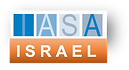 IASA Logo.png