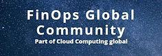 FinOps Gloval Community - summit.jpg