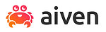aiven-logo.png