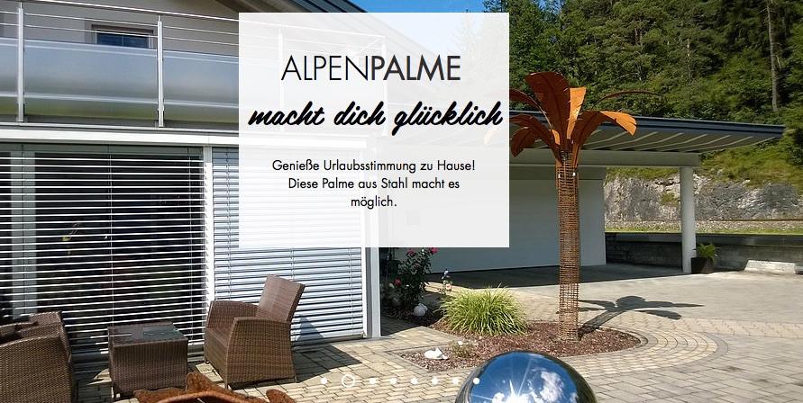 Alpenpalme Titelbild2.jpg