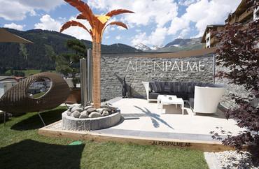 Hotel Cervosa5.jpg