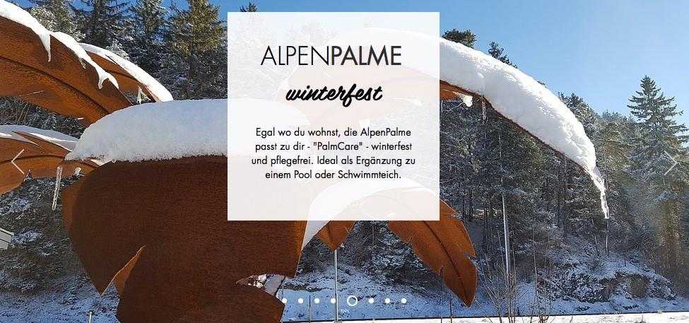Alpenpalme Titelbild8.jpg