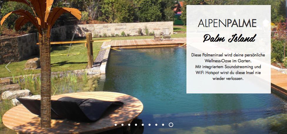 Alpenpalme Titelbild9.jpg