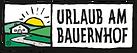 urlaub-am-bauernhof-logo-header.png