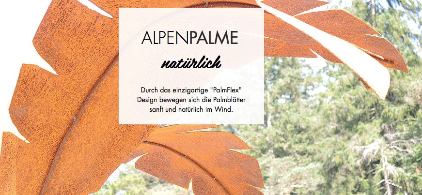 Alpenpalme Titelbild3.jpg