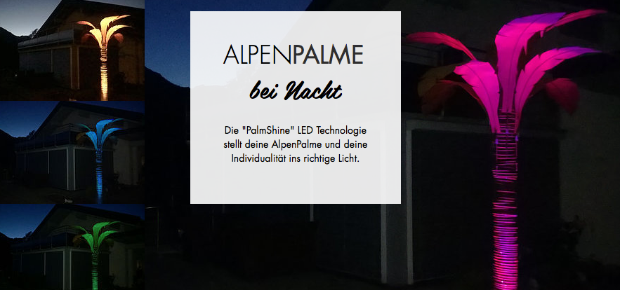 Alpenpalme Titelbild4.png