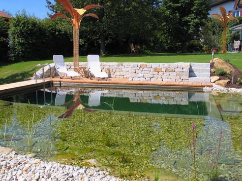 schwimmteich-naturpool-filtersystem2.jpg