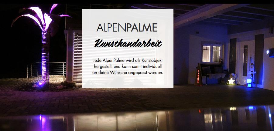 Alpenpalme Titelbild5.png