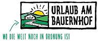 UaB-Logo-mit-Claim.jpg