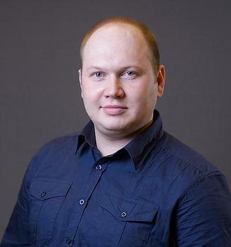 Зубковский Евгений.jpeg