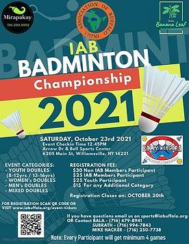 IAB_Badminton_Championship_2021_75.jpg