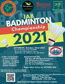 IAB_Badminton_Championship_2021.jpeg