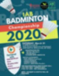 IAB2020Badminton.jpg