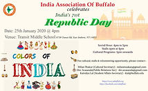 IAB_RepublicDay_Flyer.jpg