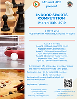 2019 indoor sports flyer.png