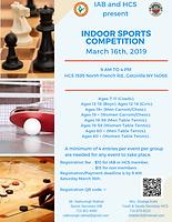 2019 indoor sports flyer.png