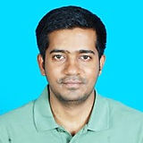 BalaRamachandran.jpg
