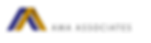 Logo AMA v2.0 (PNG).png