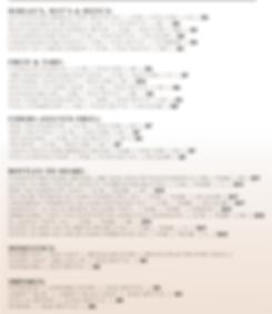 cellar-beer-menu-pg2-1_edited.png