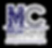 thumbnail_logo-2-new3.png