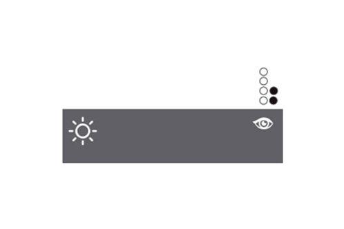 """NPM Russia Пигмент Eyeshadow Colors - """"Gray Set"""""""