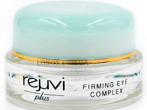 Rejuvi + Firming Eye Complex