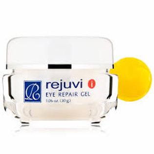 Rejuvi «i» Eye Repair Gel