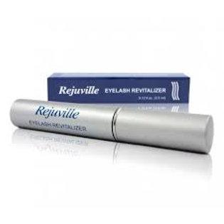Rejuville Eyelash Revitalizer
