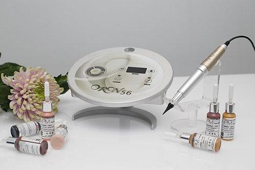 Аппарат для перманентного макияжа NPM ORON 56