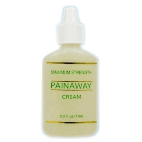 Painaway Cream