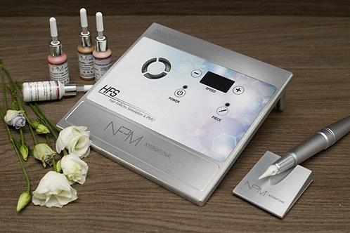 Аппарат для перманентного макияжа NPM ORON 58