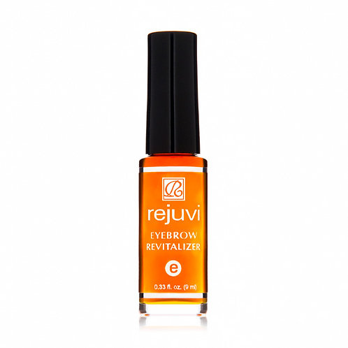 Rejuvi «e» Eyebrow Revitalizer