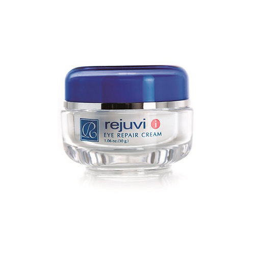 Rejuvi «i» Eye Repair Cream
