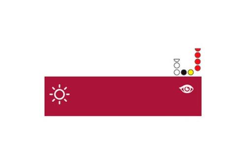 """NPM Russia Пигмент Eyeshadow Colors - """"Pink Set"""""""