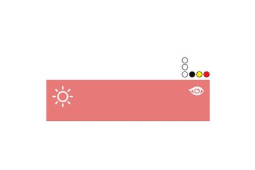 """NPM Russia Пигмент Eyeshadow Colors - """"Purple Set"""""""