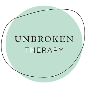 Unbroken Therapy Chicago