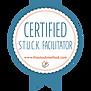 stuck fltor badge.png