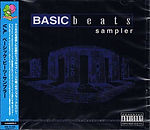 Basic Beats Sampler