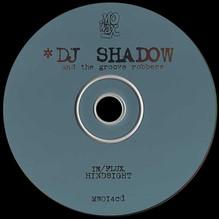MW014cd CD