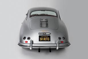 1956 Porsche 356_DSC_0595_v01.jpg