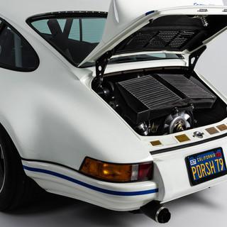 1979 Porsche RSR_DSC_0703_v01.jpg